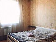 2-комнатная квартира, 52 м², 2/4 эт. Осташков