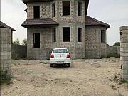 Дом 170 м² на участке 6 сот. Черкесск