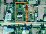 Дом 200 м² на участке 12 сот. Краснооктябрьский