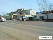 Сдаю помещения свободного назначения Астрахань