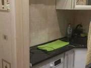 Комната 20 м² в 1-ком. кв., 2/2 эт. Батайск