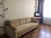 Комната 18 м² в 1-ком. кв., 8/9 эт. Ульяновск