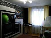 Комната 13 м² в 2-ком. кв., 5/5 эт. Уфа