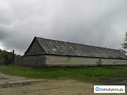 Продам помещения Кузнецк