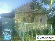 Дом 56 м² на участке 9 сот. Юрьевец