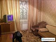 2-комнатная квартира, 40 м², 2/3 эт. Сасово