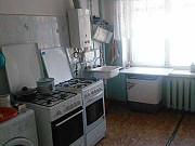 Комната 12 м² в 5-ком. кв., 3/5 эт. Самара