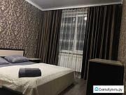 2-комнатная квартира, 56 м², 4/8 эт. Нальчик