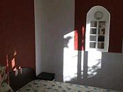 2-комнатная квартира, 51 м², 3/4 эт. Майкоп