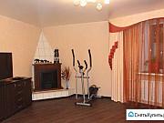 3-комнатная квартира, 97 м², 4/5 эт. Биробиджан