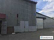 Складское помещение, 106.5 кв.м. Нижний Новгород