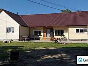 Дом 160 м² на участке 20 сот. Улан-Удэ