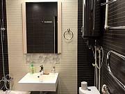 1-комнатная квартира, 41 м², 5/15 эт. Улан-Удэ