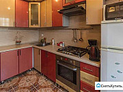 3-комнатная квартира, 65 м², 7/10 эт. Липецк