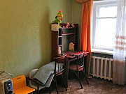 1-комнатная квартира, 30 м², 2/4 эт. Медногорск