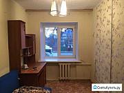 Комната 9 м² в 1-ком. кв., 2/5 эт. Уфа