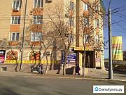 Офис - Магазин 70 + 5 кВ.м Оренбург