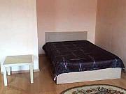 1-комнатная квартира, 33 м², 4/5 эт. Курган