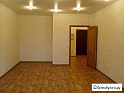 1-комнатная квартира, 60 м², 3/10 эт. Иваново