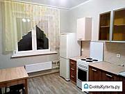 1-комнатная квартира, 35 м², 10/14 эт. Брянск