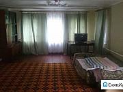 Дом 80 м² на участке 5 сот. Саранск