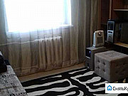 Комната 12 м² в 3-ком. кв., 3/4 эт. Волгоград