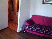 2-комнатная квартира, 51 м², 4/5 эт. Тамбов