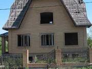Дом 210 м² на участке 12 сот. Орск