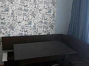 1-комнатная квартира, 39 м², 17/17 эт. Курск
