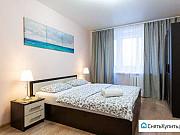 1-комнатная квартира, 36 м², 1/5 эт. Улан-Удэ