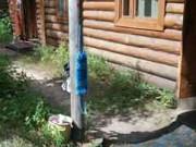 Дом 100 м² на участке 1 сот. Лаишево