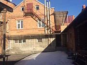 Дом 120 м² на участке 4 сот. Владикавказ