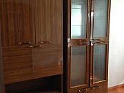 Комната 16 м² в 4-ком. кв., 2/2 эт. Омск