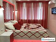 1-комнатная квартира, 40 м², 2/5 эт. Йошкар-Ола