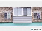 2-комнатная квартира, 45 м², 2/5 эт. Советская Гавань