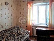 Комната 17 м² в 3-ком. кв., 5/5 эт. Волжский