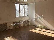 Офисное помещение, 22 кв.м. Кемерово