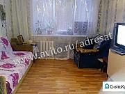 Комната 17 м² в 1-ком. кв., 4/5 эт. Волгоград