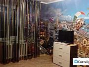 1-комнатная квартира, 36 м², 5/9 эт. Саранск