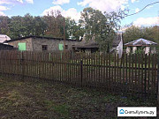 Дом 85 м² на участке 14 сот. Рославль