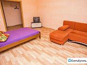1-комнатная квартира, 36 м², 3/5 эт. Рузаевка
