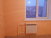 2-комнатная квартира, 46 м², 6/6 эт. Горно-Алтайск