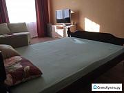 1-комнатная квартира, 31 м², 3/10 эт. Мурманск