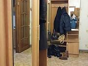 1-комнатная квартира, 38 м², 9/10 эт. Йошкар-Ола