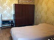 Комната 20 м² в 2-ком. кв., 2/10 эт. Саров
