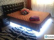 1-комнатная квартира, 31 м², 1/5 эт. Южно-Сахалинск