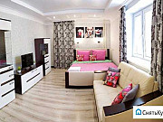 1-комнатная квартира, 40 м², 6/12 эт. Саранск