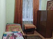 Комната 18 м² в 3-ком. кв., 3/4 эт. Смоленск