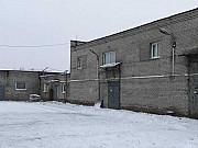 Складское помещение, 967.9 кв.м. Северодвинск