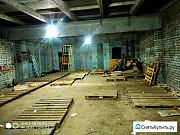 Гараж, склад, сервис, производственное помещение Кострома